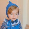 ilolilo_shooting_inv21_pelele versalles con ranita de punto azul (1)