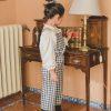 ilolilo_shooting_inv21_peto blair y camisa olite niña(3)