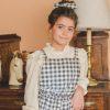 ilolilo_shooting_inv21_peto blair y camisa olite niña(5)