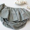 inv21_ilo-lilo_braguita falda grey (1)