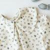 inv21_ilo-lilo_camisa covadonga (1)
