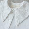 inv21_ilo-lilo_camisa cuello bordado baikal (3)