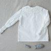 inv21_ilo-lilo_camisa cuello bordado baikal (4)