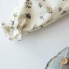 inv21_ilo-lilo_camisa cuello covadonga (1)