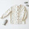 inv21_ilo-lilo_camisa cuello covadonga (2)