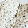 inv21_ilo-lilo_camisa cuello covadonga (4)