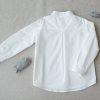 inv21_ilo-lilo_camisa mao baikal (1)