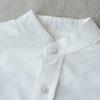 inv21_ilo-lilo_camisa mao baikal (4)