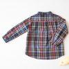 inv21_ilo-lilo_camisa mao caspio (1)