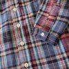 inv21_ilo-lilo_camisa mao caspio (2)