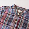 inv21_ilo-lilo_camisa mao caspio (3)