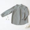 inv21_ilo-lilo_camisa mao grey (1)