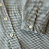 inv21_ilo-lilo_camisa mao grey (3)