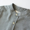 inv21_ilo-lilo_camisa mao grey (4)