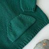 inv21_ilo-lilo_cangurito punto verde (1)