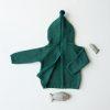 inv21_ilo-lilo_cangurito punto verde (4)