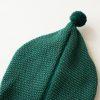 inv21_ilo-lilo_cangurito punto verde (7)