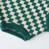 inv21_ilo-lilo_cubrepañal punto rombos verdes (3)