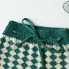 inv21_ilo-lilo_cubrepañal punto rombos verdes (4)
