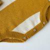 inv21_ilo-lilo_pelele punto bicolor beige y mostaza (2)