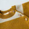 inv21_ilo-lilo_pelele punto bicolor beige y mostaza (3)