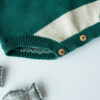 inv21_ilo-lilo_pelele punto bicolor verde y beyge (3)
