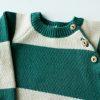 inv21_ilo-lilo_pelele punto bicolor verde y beyge (4)
