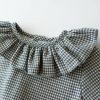 inv21_ilo-lilo_pelele ranita grey (5)
