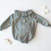 inv21_ilo-lilo_pelele ranita grey (6)