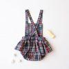 inv21_ilo-lilo_peto falda caspio (6)