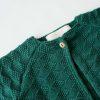 inv21_ilo-lilo_rebeca punto verde (2)