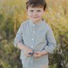 inv21_ilo_lolo_shooting_camisa mao grey exterior (1)