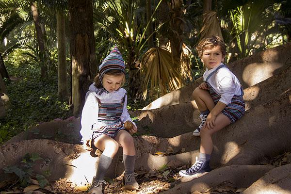 peto hermanos moda infantil
