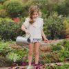 shooting_verano21_ilolilo_camisa azahar y pololo tulipan (3)