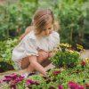 shooting_verano21_ilolilo_camisa azahar y pololo tulipan (6)