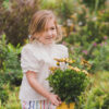 shooting_verano21_ilolilo_camisa azahar y pololo tulipan (9)