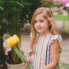shooting_verano21_ilolilo_camisa espalda lacitos tulipan (5)
