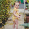 shooting_verano21_ilolilo_pelele body mimosa (6)