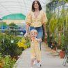 shooting_verano21_ilolilo_peto mimosa (8)