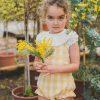 shooting_verano21_ilolilo_ranita mimosa y camisa bebe azhar (2)