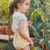 shooting_verano21_ilolilo_ranita mimosa y camisa bebe azhar (3)