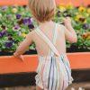 shooting_verano21_ilolilo_ranita tulipan (1)