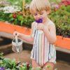 shooting_verano21_ilolilo_ranita tulipan (3)